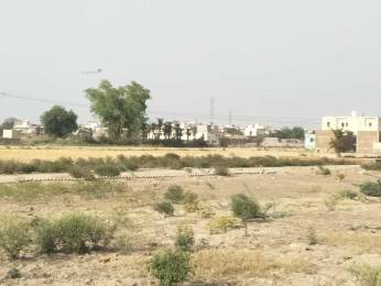 900 sqft, Plot in Builder JMRT Properties Nehru Place, Delhi at Rs. 6.5000 Lacs