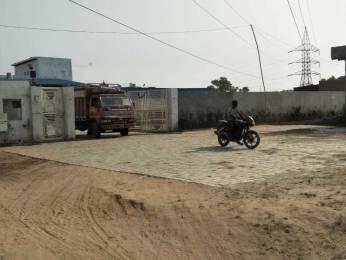 450 sqft, Plot in Builder JMRT Properties Bawana, Delhi at Rs. 3.5000 Lacs