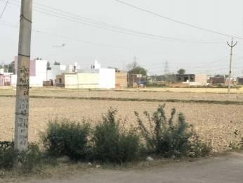 900 sqft, Plot in Builder JMRT Properties Vasundhara Enclave, Delhi at Rs. 6.5000 Lacs