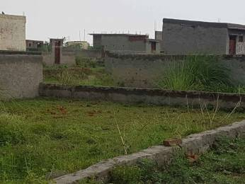 450 sqft, Plot in Builder RVS vatika Paschim Vihar, Delhi at Rs. 1.5000 Lacs
