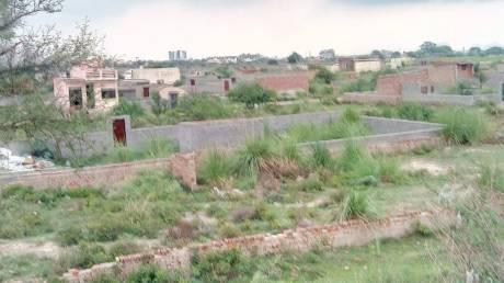 900 sqft, Plot in Builder RVS vatica city Gharoli Main Road, Delhi at Rs. 3.0000 Lacs