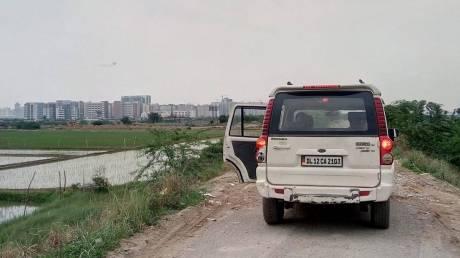 450 sqft, Plot in Builder RVS Vatica city Raja Puri, Delhi at Rs. 1.5000 Lacs