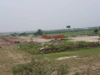 3600 sqft, Plot in Builder RVC Vatica city Mahipalpur, Delhi at Rs. 12.0000 Lacs
