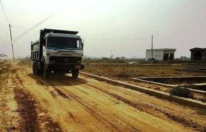 450 sqft, Plot in Builder RVS Vatica City Delhi, Delhi at Rs. 1.5000 Lacs