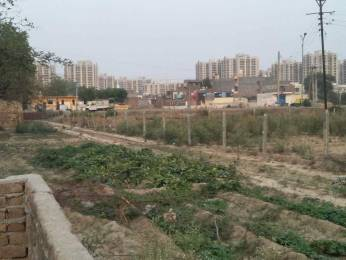 1800 sqft, Plot in Builder Project Azadpur, Delhi at Rs. 7.0000 Lacs