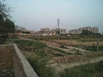 900 sqft, Plot in Builder Project Vasundhara Enclave, Delhi at Rs. 3.5000 Lacs