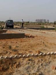 900 sqft, Plot in Builder Project Jahangir Puri, Delhi at Rs. 3.0000 Lacs