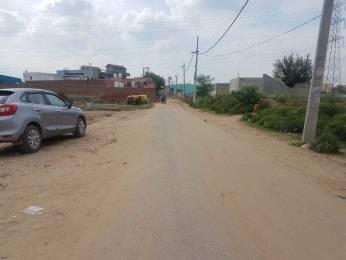 900 sqft, Plot in Builder Project Main Mathura Road, Delhi at Rs. 1.2000 Lacs