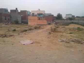 450 sqft, Plot in Builder RVS REAL ESTATE Lal Kuan, Faridabad at Rs. 3.7500 Lacs
