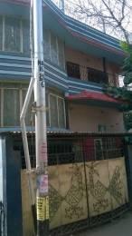 1900 sqft, 5 bhk IndependentHouse in Builder Project Keorapukur Mission Kolkata, Kolkata at Rs. 75.0000 Lacs