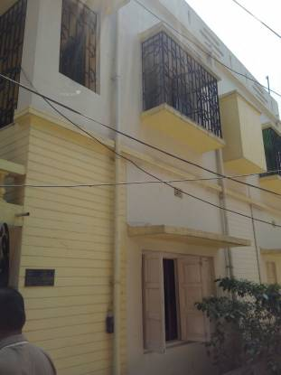1400 sqft, 3 bhk IndependentHouse in Builder Project M G ROAD Haridevpur, Kolkata at Rs. 60.0000 Lacs