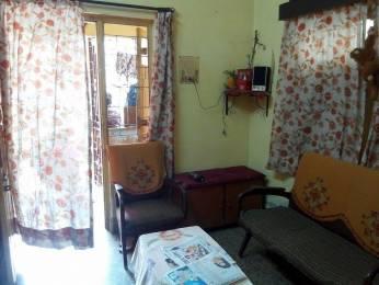 700 sqft, 2 bhk Apartment in Builder Project Tollygunge Karunamoyee, Kolkata at Rs. 7000