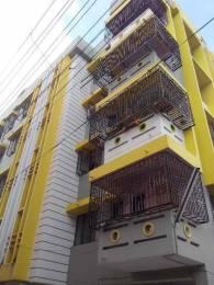 1100 sqft, 3 bhk Apartment in Builder Project Silpara, Kolkata at Rs. 44.0000 Lacs