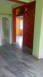 1000 sqft, 3 bhk Apartment in Builder Project Naktala, Kolkata at Rs. 50.0000 Lacs