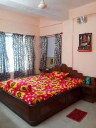 1280 sqft, 3 bhk Apartment in Builder Project Tollygunge, Kolkata at Rs. 48.0000 Lacs