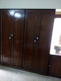 1250 sqft, 2 bhk Apartment in Builder Project New Alipore, Kolkata at Rs. 35000
