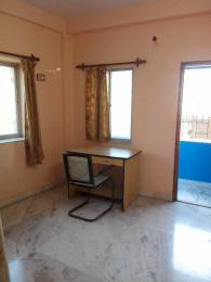 700 sqft, 2 bhk Apartment in Builder Project Naktala, Kolkata at Rs. 16000
