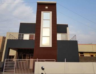1400 sqft, 3 bhk Villa in Builder Project Lohegaon, Pune at Rs. 45.0000 Lacs