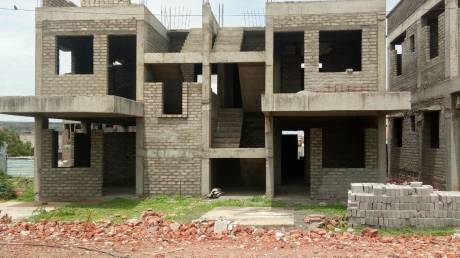 1200 sqft, 2 bhk IndependentHouse in Builder Project Lohegaon Road, Pune at Rs. 37.0000 Lacs
