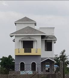 1854 sqft, 3 bhk Villa in Builder Project Lohegaon, Pune at Rs. 69.0000 Lacs