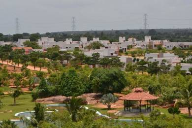 2403 sqft, Plot in Fortune Butterfly City Kadthal, Hyderabad at Rs. 16.0200 Lacs