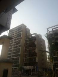 1080 sqft, 2 bhk Apartment in Metro Chaurang Siddhi Kharghar, Mumbai at Rs. 64.0000 Lacs