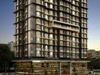 757 sqft, 1 bhk Apartment in Unity Highway View Phase 1 Chembur, Mumbai at Rs. 87.0000 Lacs