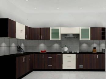 1700 sqft, 3 bhk Apartment in Mantri Elite JP Nagar Phase 4, Bangalore at Rs. 32000