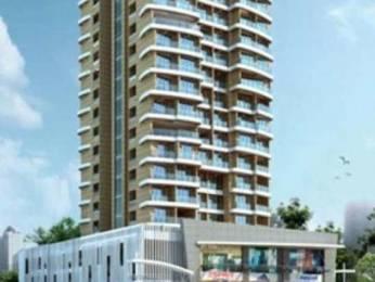1050 sqft, 2 bhk Apartment in Blackstone Maqba Heights Bandra West, Mumbai at Rs. 3.7000 Cr