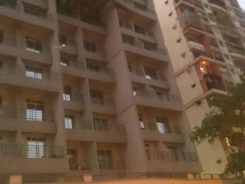 620 sqft, 1 bhk Apartment in Maitri Suraj Maitri Kharghar, Mumbai at Rs. 40.0000 Lacs