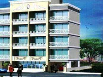500 sqft, 1 bhk Apartment in Savitri Developer Park View Kharghar, Mumbai at Rs. 45.0000 Lacs