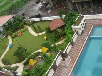 990 sqft, 2 bhk Apartment in Prajapati Lawns Kharghar, Mumbai at Rs. 1.0000 Cr