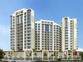 1733 sqft, 3 bhk Apartment in Neelkanth Regent Building 3 Wing A and Wing B Ghatkopar East, Mumbai at Rs. 4.5000 Cr
