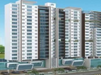 1250 sqft, 2 bhk Apartment in Builder safal group sky Chembur East, Mumbai at Rs. 1.6500 Cr