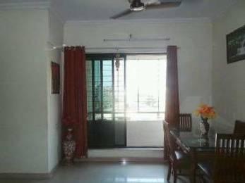1163 sqft, 3 bhk Apartment in CGEWHO Kendriya Vihar Kharghar, Mumbai at Rs. 1.1500 Cr