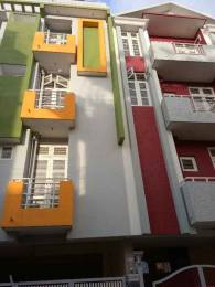 1500 sqft, 3 bhk IndependentHouse in Builder Project Sanjay Nagar, Bangalore at Rs. 2.5000 Cr