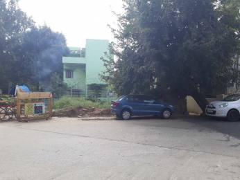 2516 sqft, Plot in Builder Project Sanjay Nagar, Bangalore at Rs. 2.7500 Cr