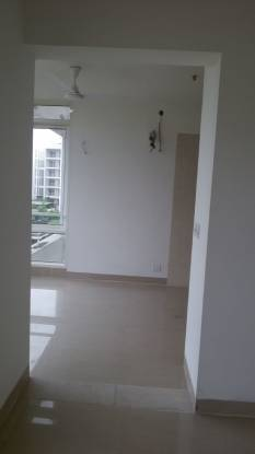 1820 sqft, 3 bhk Apartment in Jaypee Pavilion Court Royale Sector-128 Noida, Noida at Rs. 25000