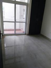 2428 sqft, 4 bhk Apartment in SDS NRI Residency Sector 45, Noida at Rs. 1.5000 Cr