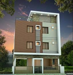 668 sqft, 2 bhk Apartment in Builder ramana gardenz Umachikulam, Madurai at Rs. 30.0000 Lacs