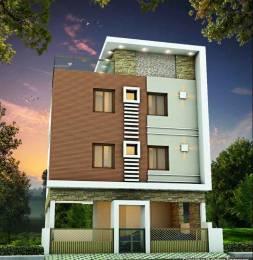 638 sqft, 2 bhk Apartment in Builder ramana gardenz Umachikulam, Madurai at Rs. 30.5000 Lacs