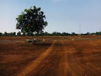 1485 sqft, Plot in Builder Project Badlapur, Mumbai at Rs. 5.5688 Lacs