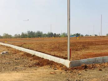 1485 sqft, Plot in Builder Project Vangani, Mumbai at Rs. 5.5688 Lacs