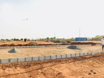 2000 sqft, Plot in Builder Project Badlapur Gaon, Mumbai at Rs. 7.5000 Lacs