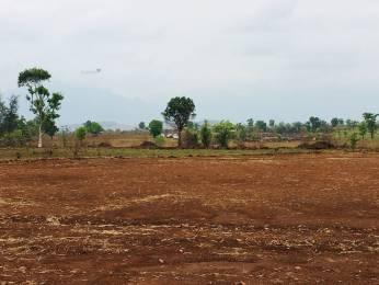 1300 sqft, Plot in Builder Project Shahapur, Mumbai at Rs. 2.8730 Lacs