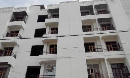 456 sqft, 1 bhk Apartment in Builder Project Faizabad road, Lucknow at Rs. 15.0000 Lacs