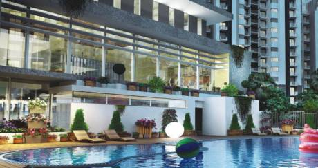 4184 sqft, 4 bhk Apartment in Experion The Heartsong Sector 108, Gurgaon at Rs. 2.3012 Cr
