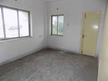 928 sqft, 2 bhk Apartment in Builder Tara Regency garia Garia, Kolkata at Rs. 42.6880 Lacs