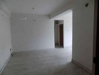 1000 sqft, 2 bhk Apartment in Builder Tara Regency garia Garia, Kolkata at Rs. 50.0000 Lacs