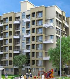 550 sqft, 1 bhk Apartment in Builder Project Jalukbari, Guwahati at Rs. 16.5000 Lacs